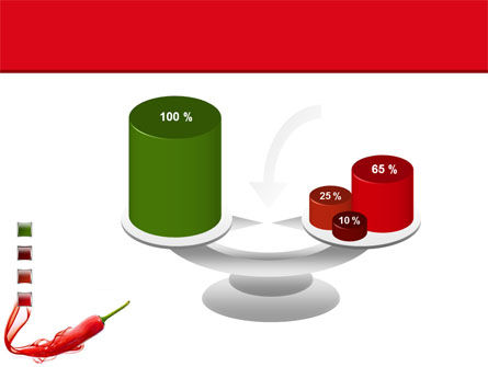 Chili Pepper PowerPoint Template Slide 10