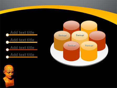 Psychology Powerpoint Templates Free