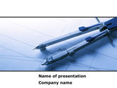 Business: Project Schemes PowerPoint Template #08592