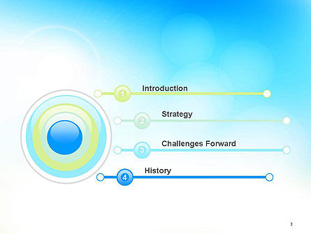 powerpoint templates features at poweredtemplate com
