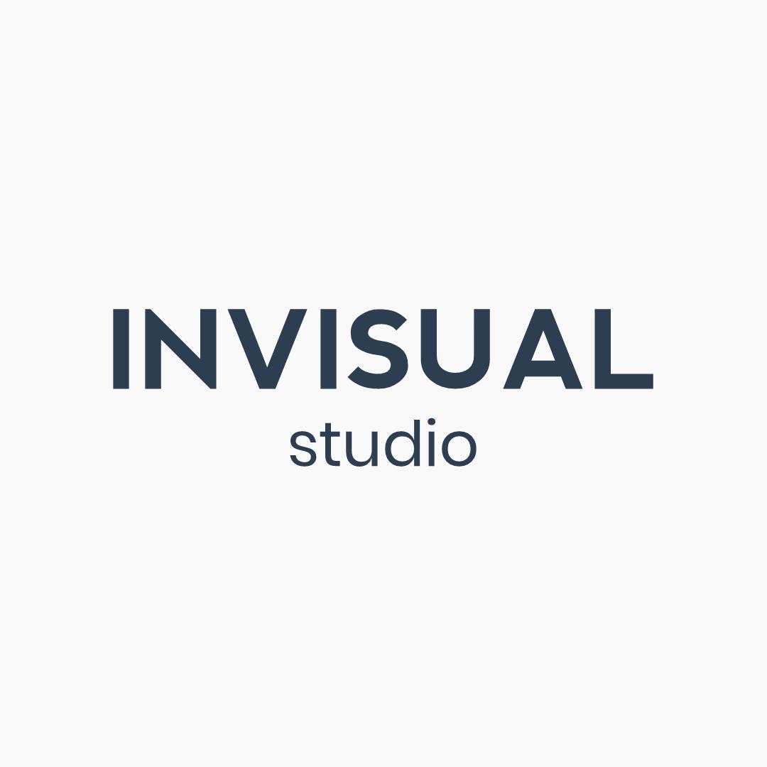 Invisual Studio