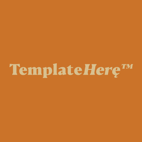 templatehere