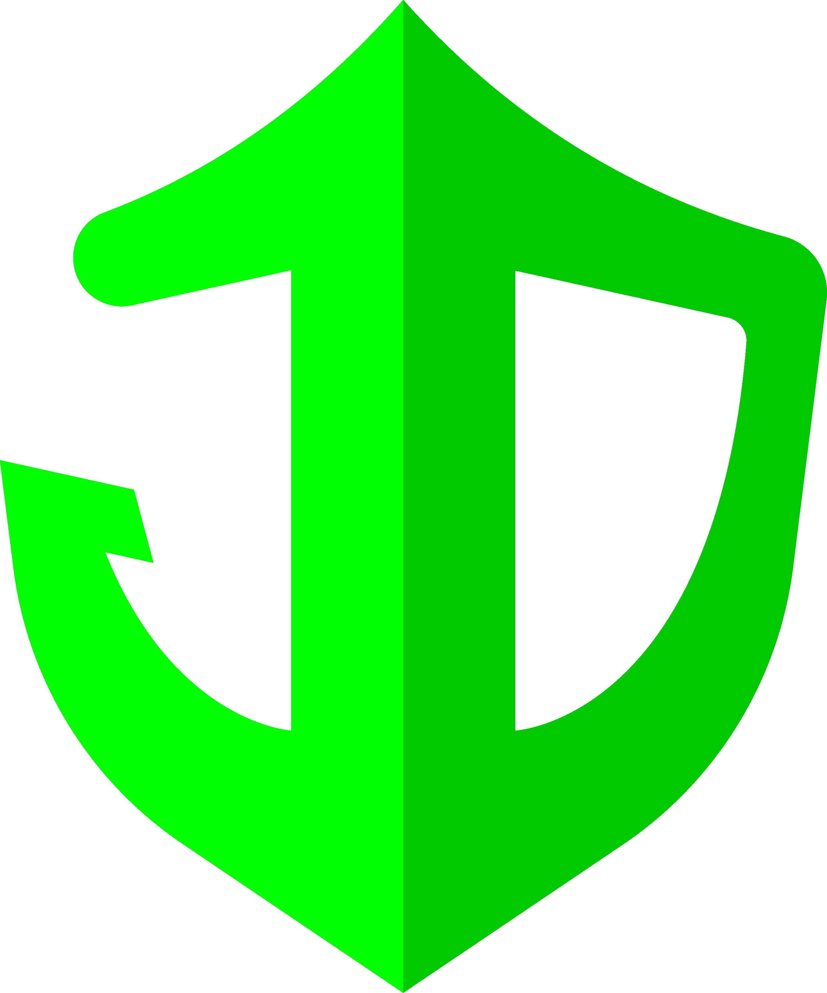 juday_design