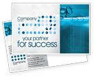 Telecommunication: Modello Cartolina - Sistemi di telecomunicazione #02168