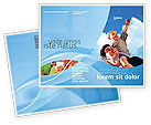 People: Vader En Zoon Brochure Template #02217