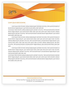 Business Concepts: Pet Letterhead Template #02559