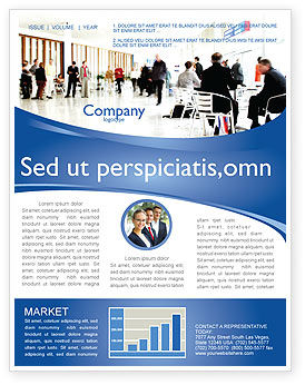 Newsletter business tachrisaniemiec business environment newsletter template for microsoft word adobe accmission Gallery
