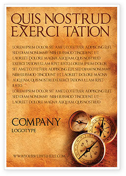 Careers/Industry: Plantilla de publicidad - búsqueda #03384
