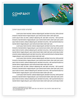 South african letterhead templates in microsoft word adobe south african letterhead templates in microsoft word adobe illustrator and other formats download south african letterheads design now poweredtemplate spiritdancerdesigns