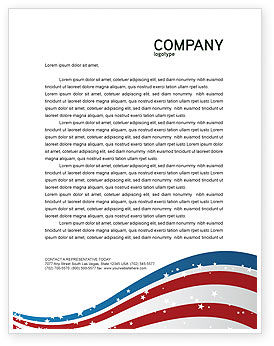 Business Concepts: Sign Change Letterhead Template #04371