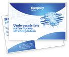 Technology, Science & Computers: Modello Cartolina - Artificial mind #04792