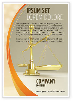 Legal: Fairness Ad Template #04996
