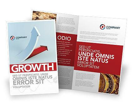 brochure design templates. Custom Brochure Design - Order