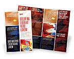 Education & Training: Primary School Brochure Template #05730