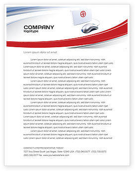 Letterhead Templates Word Free Download. Free Letterhead Templates Free  Small ...  Free Letterhead Template Word