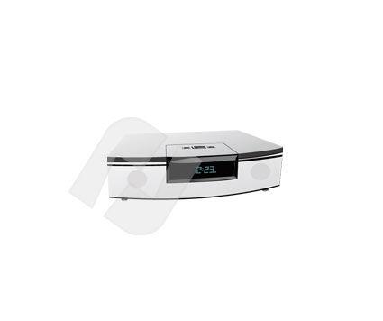 Consumer Electronics: Videotape Recorder Vector Clip Art #00126