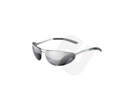 Sun Glasses Clipart #00138