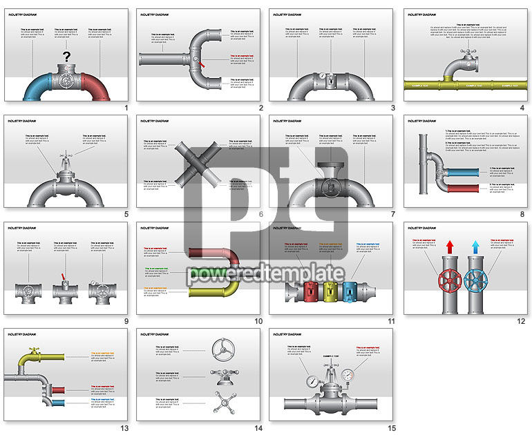 Industry Diagram