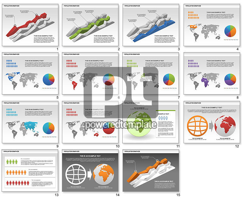 Global Marketing Researches