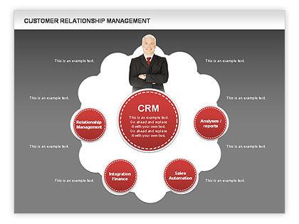 customer relationship management pdf 2012 form