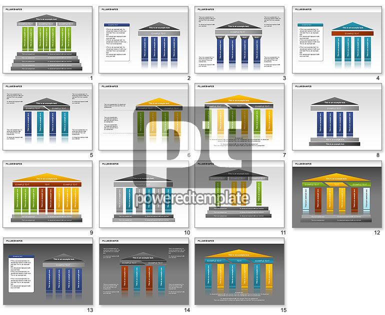 powerpoint presentations samples