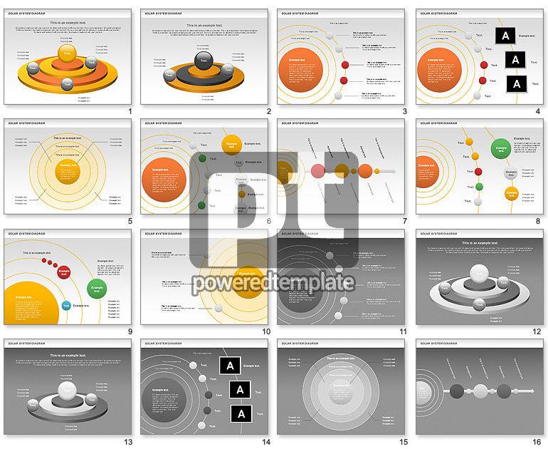 solar system ppt - photo #48