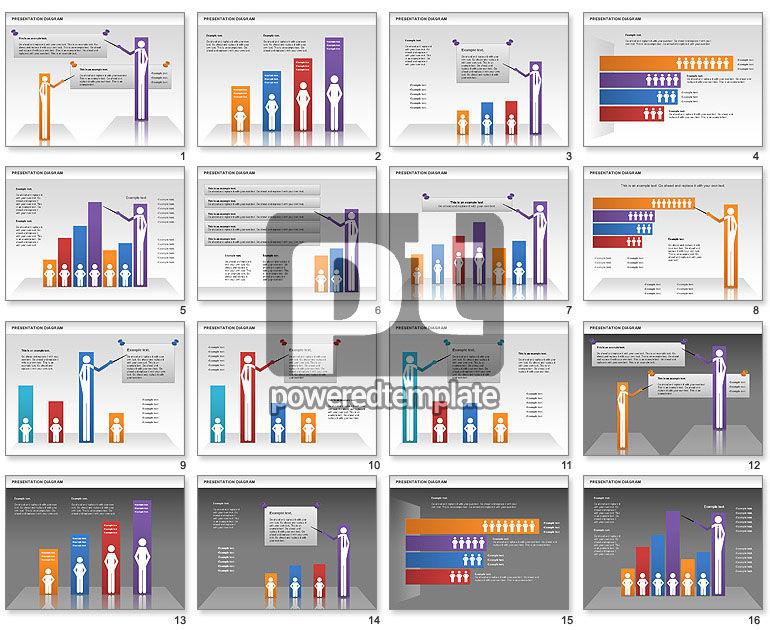 Presentation Process Diagram
