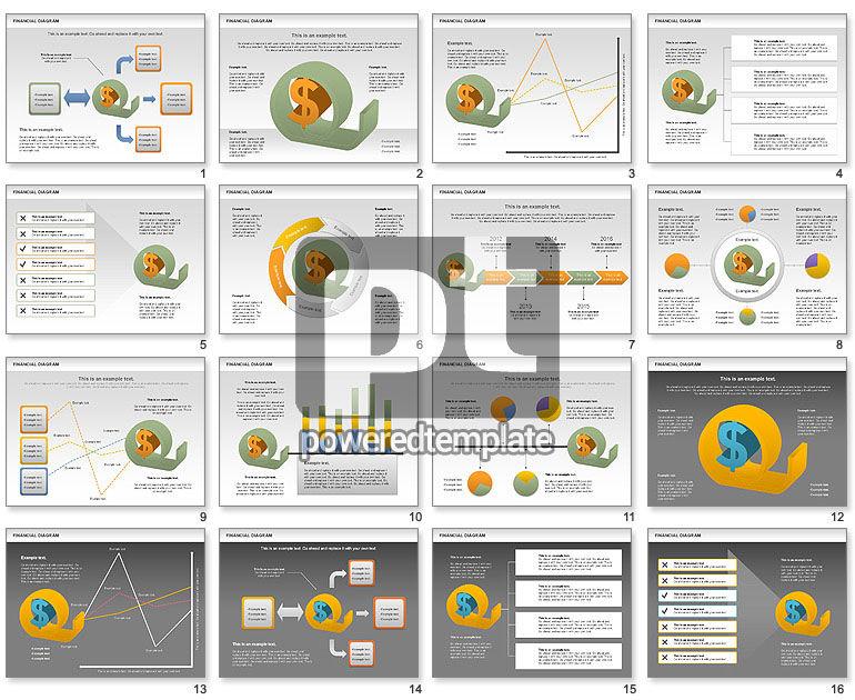 Financial Management Diagram