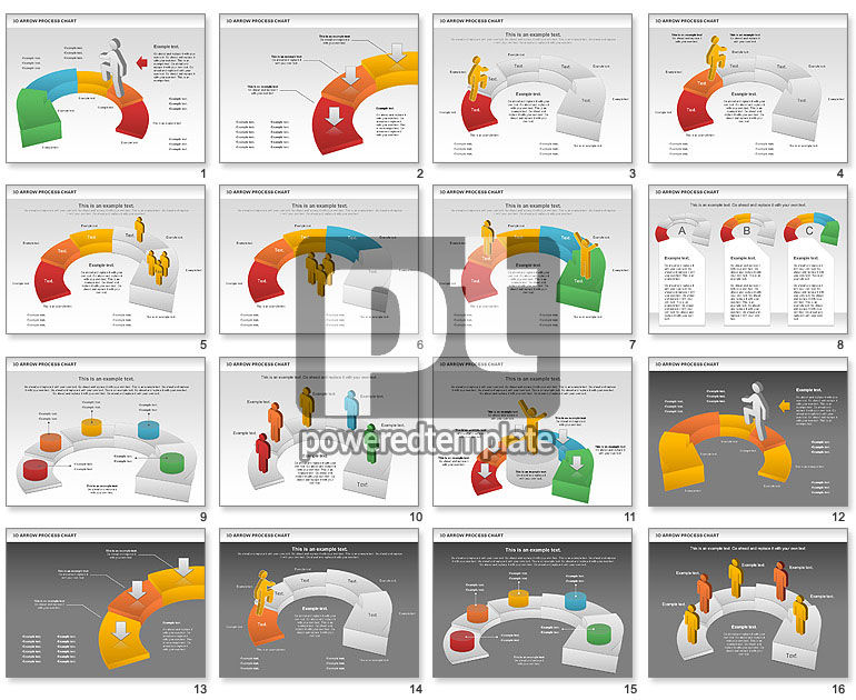 Wiring diagram for powerpoint wiring diagram career steps diagram for powerpoint presentations download now puzzle diagram for powerpoint wiring diagram for powerpoint cheapraybanclubmaster Gallery