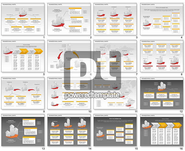 real estate investment diagram for powerpoint presentations  download now 01141