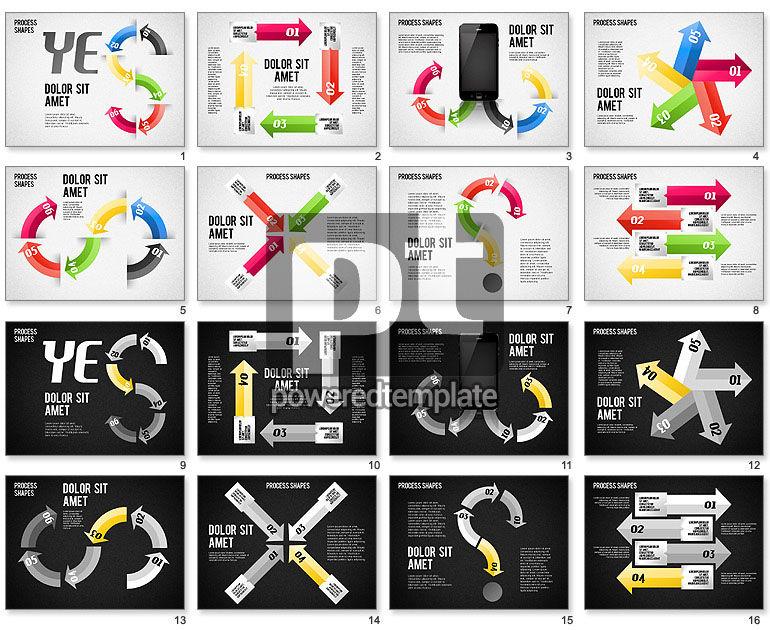 Frecce Toolbox