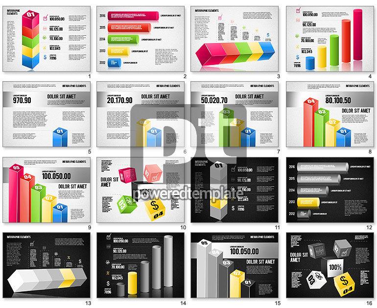 Bar Charts Toolbox