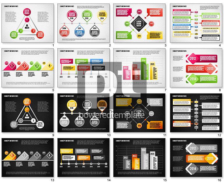 Timeline Toolbox