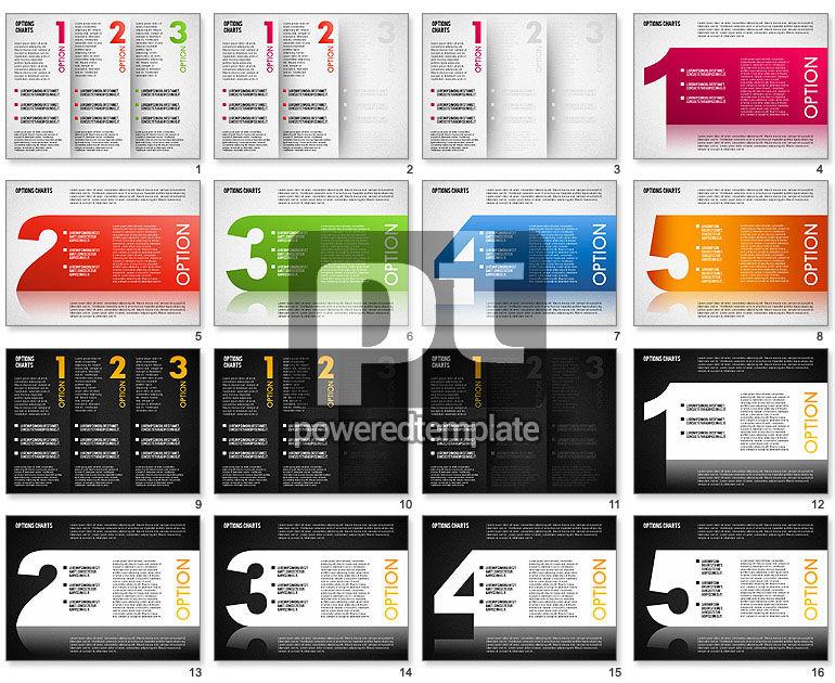 Options Chart Toolbox