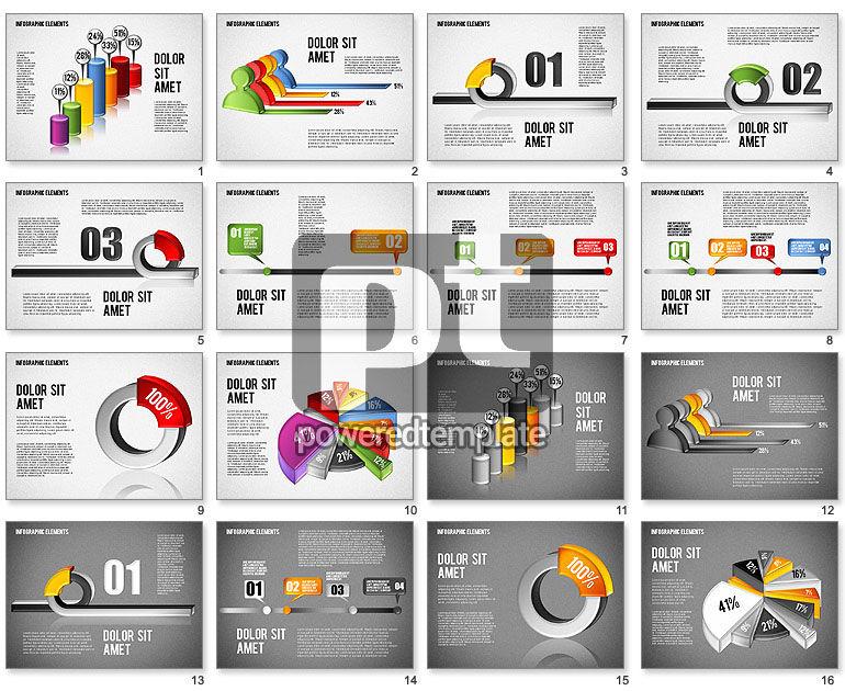 Charts Toolbox