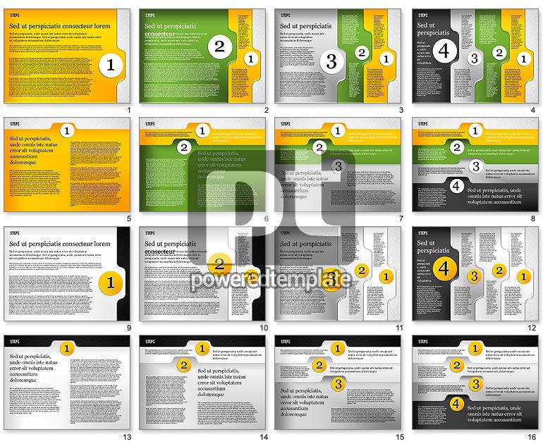 Folder Style Options