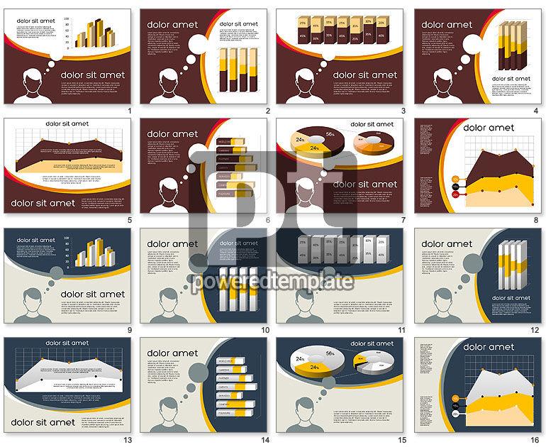 Report Concept (data driven)