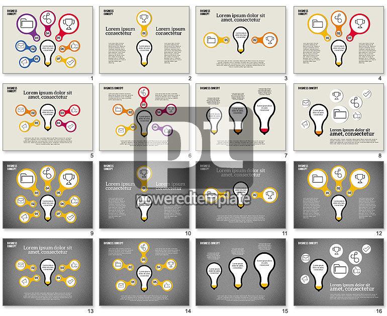Idea Generation Concept