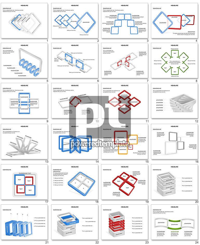 Frame Shapes Toolbox