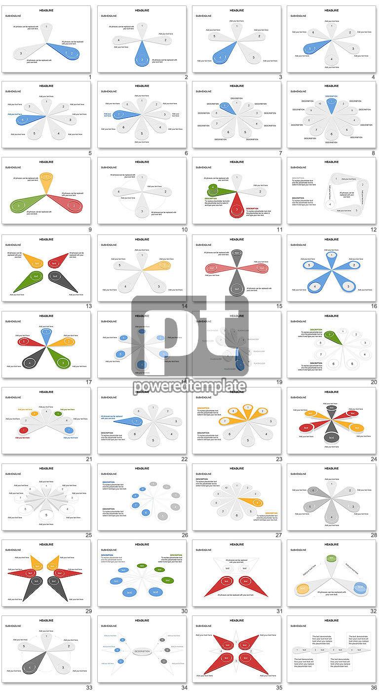 Petal Diagram Toolbox