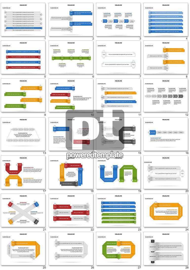 Paper Rolls Diagram