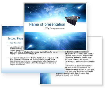 backgrounds for powerpoint 2011. Background for PowerPoint
