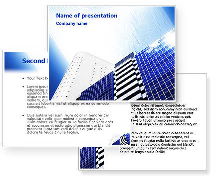 backgrounds for powerpoint slides. Free PowerPoint Templates