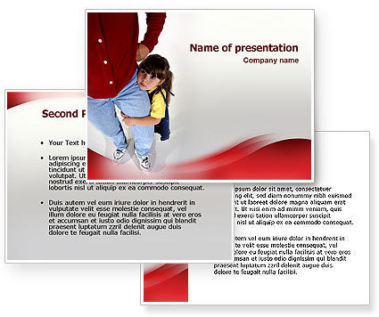 powerpoint templates for kids. powerpoint templates children.
