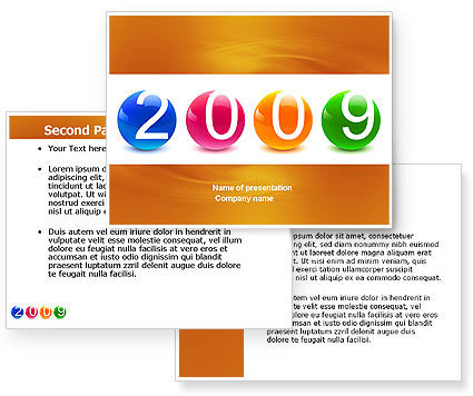 coca cola powerpoint templates free. makeup coca cola powerpoint