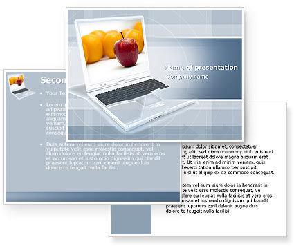 powerpoint template designer. Concept Design PowerPoint