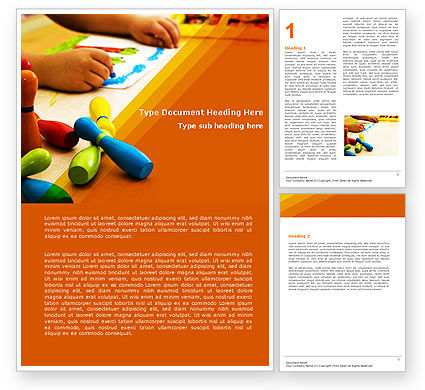 free education newsletter templates .