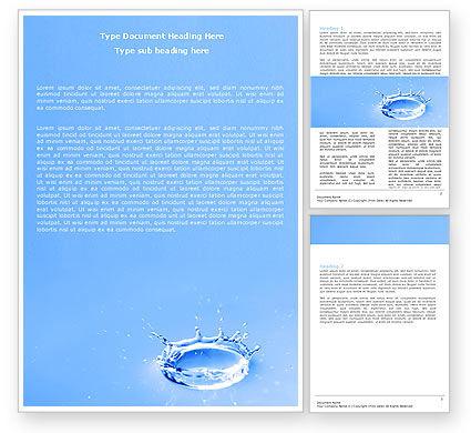 clip art water splash