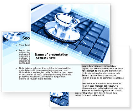 Kevin durant tattoo powerpoint templates medical medical record powerpoint toneelgroepblik Images