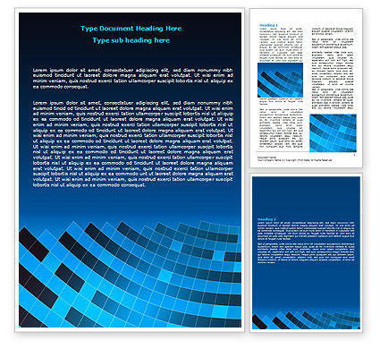 Free Templates for Microsoft Word Documents Download Now – Microsoft Word Template Report